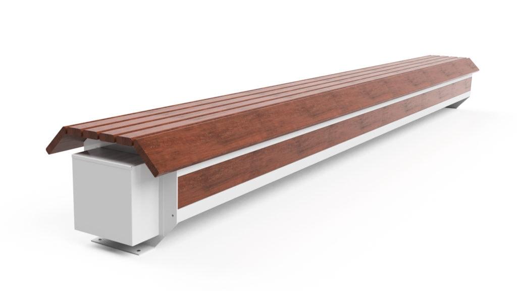 oberfluranlage rollo solar melichar gmbh. Black Bedroom Furniture Sets. Home Design Ideas