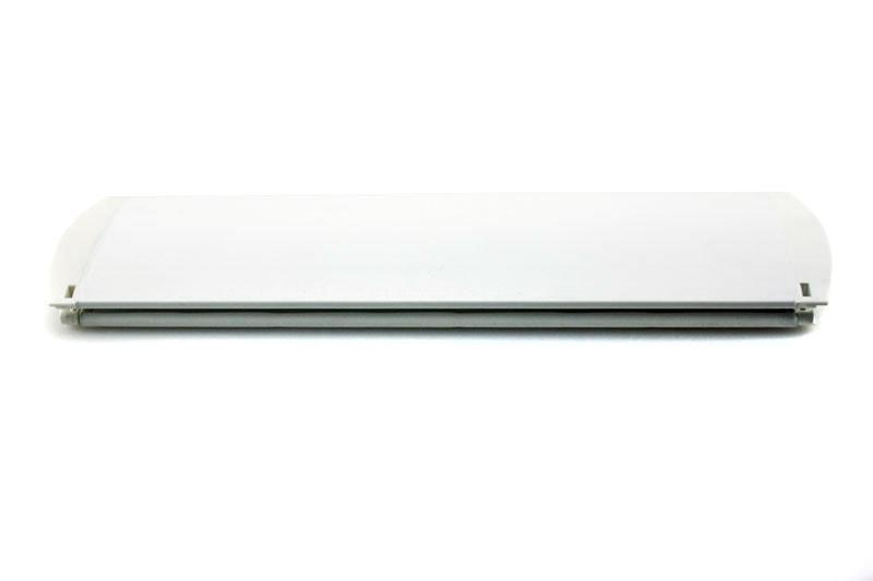 PVC-Weiß
