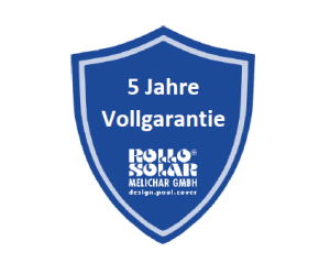 Garantieverlängerung_Logo