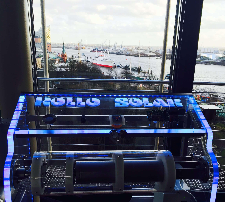 Moin Hamburg Rollo Solar Melichar Gmbh