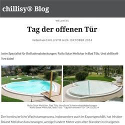 Rollo-Solar-Presseartikel-Chillisy-Blog