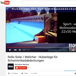 Rollo-Solar-Hubanlage-YouTube
