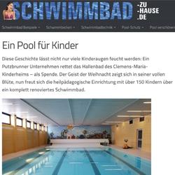 Rollo-Solar-Artikel-Schwimmbad-zu-hause-de