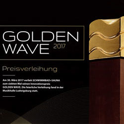 Vorschaubild-Homepage-Golden-Wave