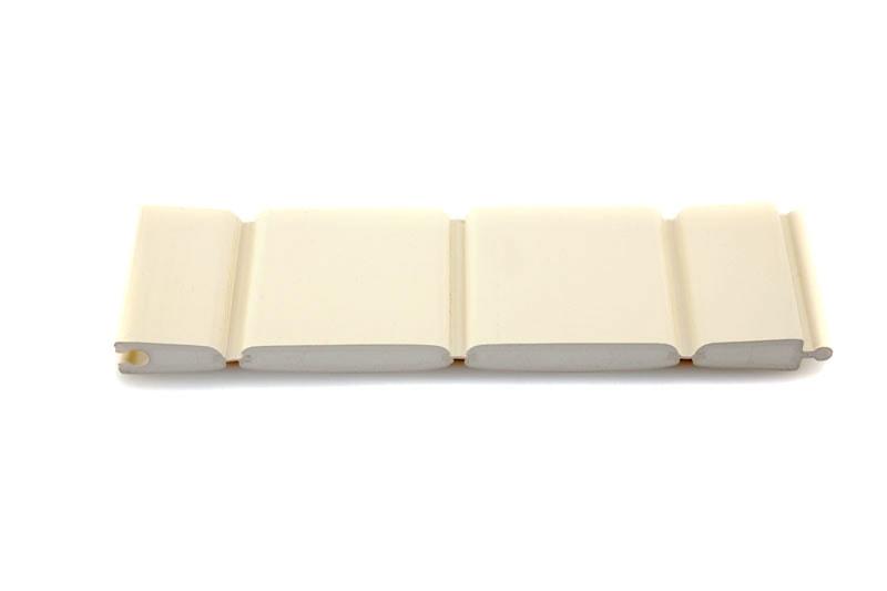 Eco-Cover-Elfenbein