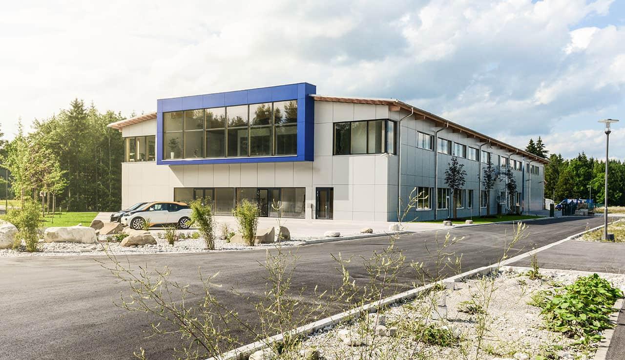 Rollo Solar Melichar GmbH