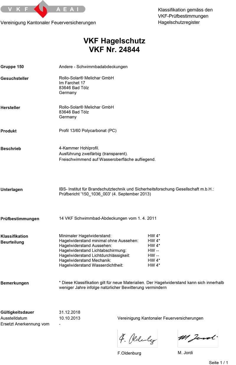 13-60---PC-Design-Cover-Hagelklassenzertifizierung-1