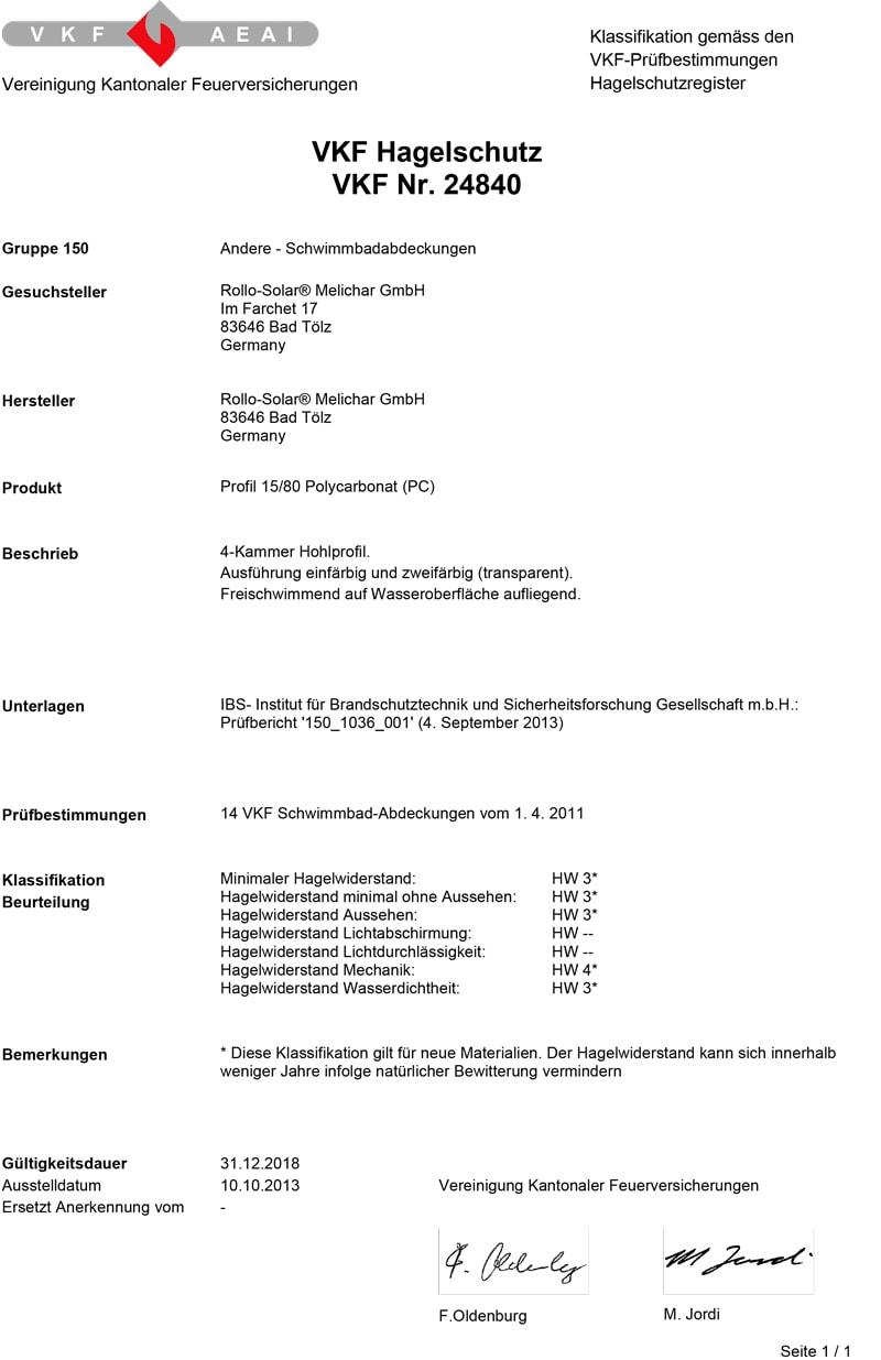15-80---PC-Design-Cover-Hagelklassenzertifizierung-1