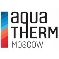aqua_therm_moskau_logo_3194
