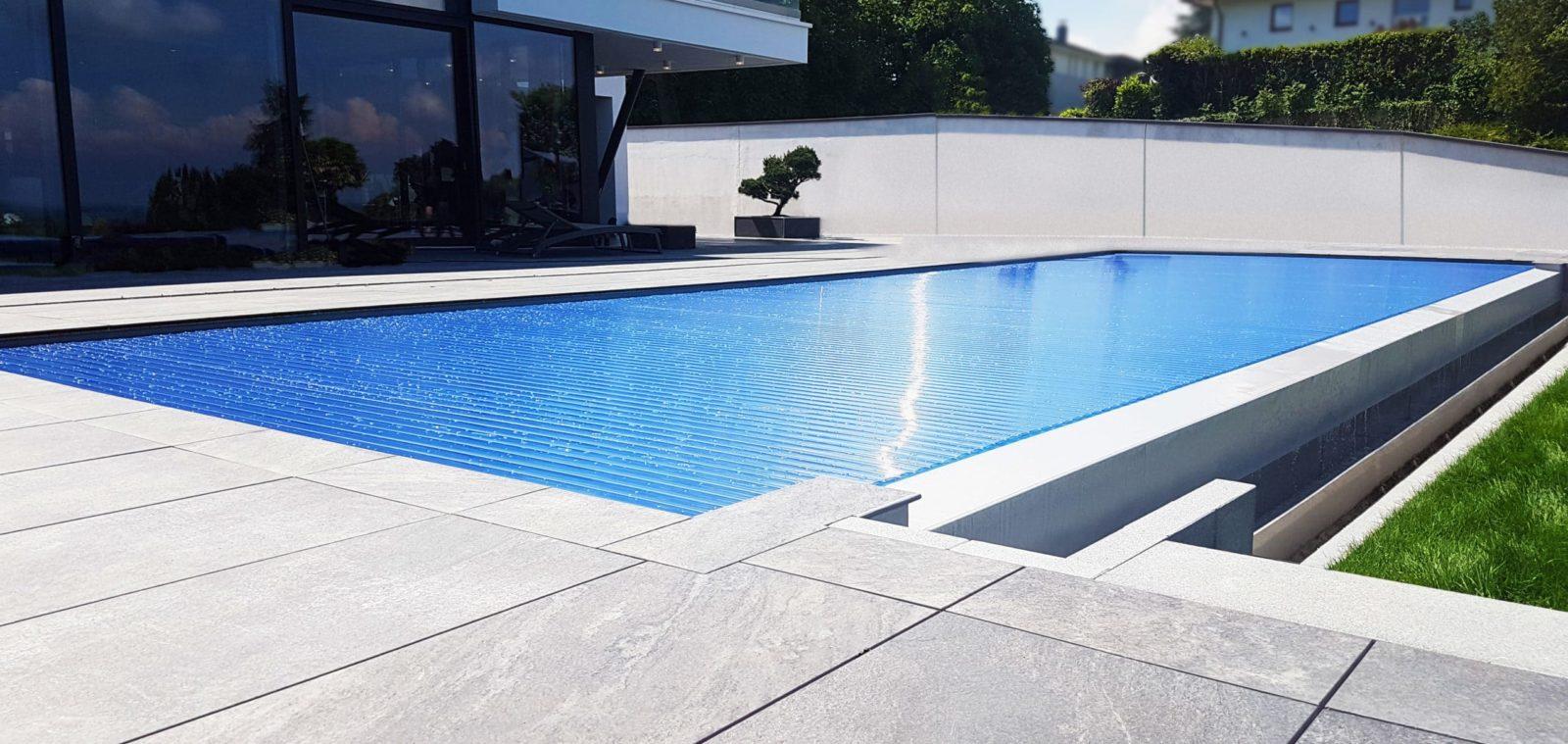 Teichmann-Rollo-Solar-Design-Pool-Cover-PC